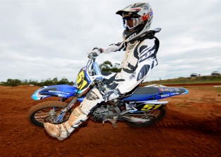 All Roads Lead to Murray Bridge for YJR