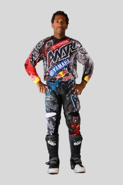 Stewart-Full-Body-W1BFCF1C-400x600