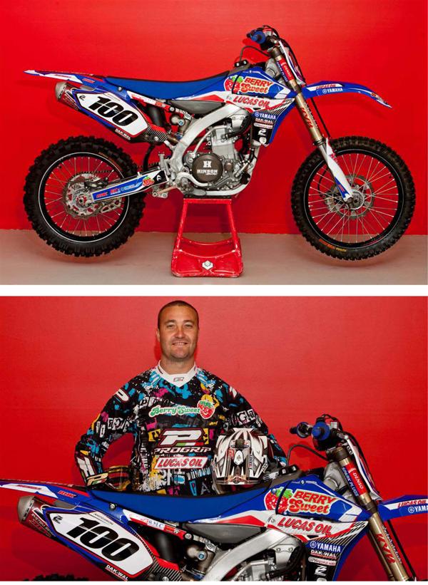 Rider-100--Anderson_web