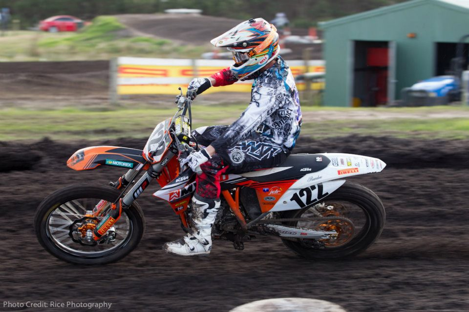 JDR_MXNationals_Round3_1