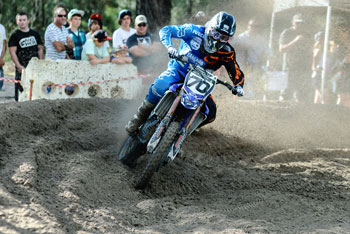web-mx1-hervey-bay-bopping