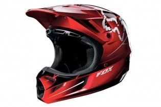 2012-fox-v4-front-315x210