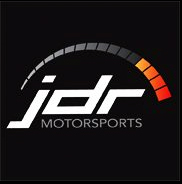 JDR Motorsports Announces it Will Close Down