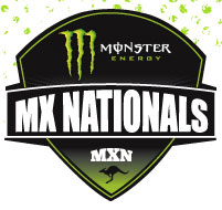 MX Nationals Annouce Four Major Changes for the 2013 Series
