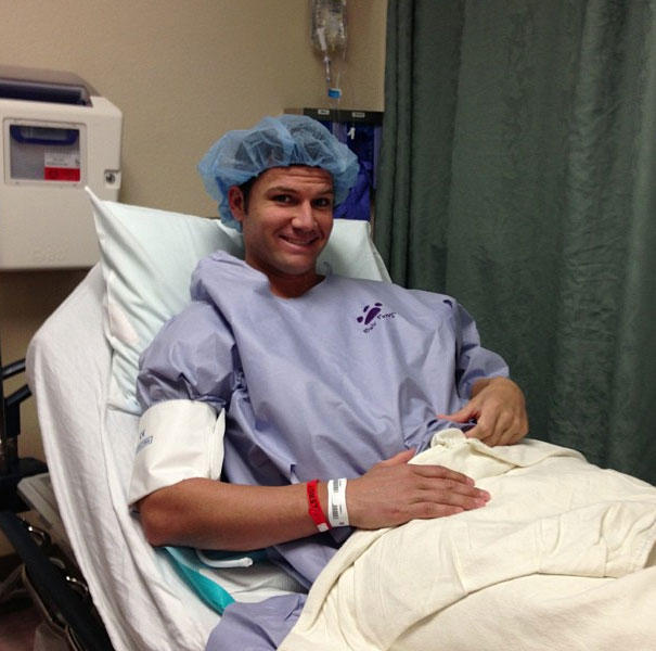 chad-surgery