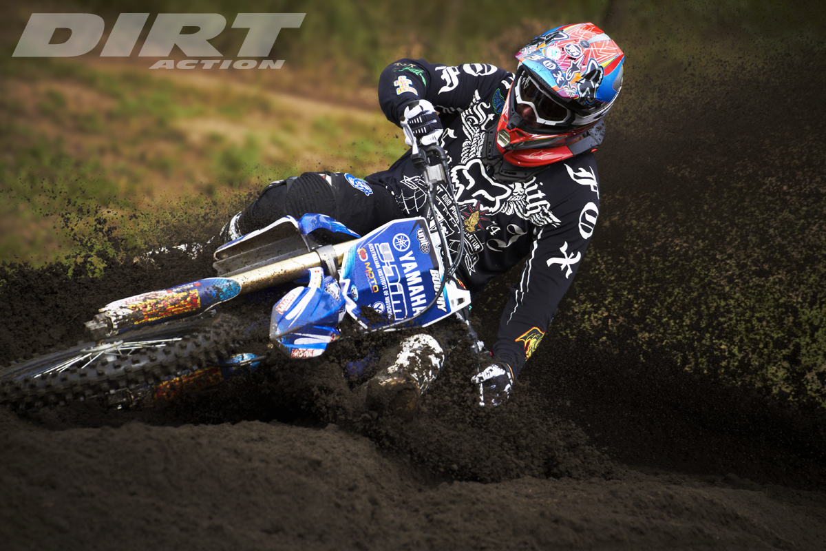 Your Ultimate Friday Dirtbike Photo Gallery