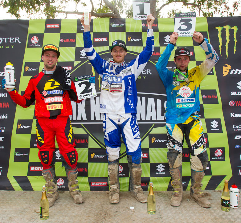 Hervey-bay-yamaha-podium