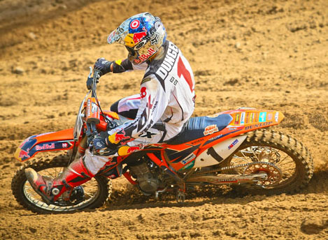 dungey-southwick