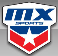 mx-sports