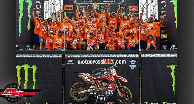herlings-world-champ