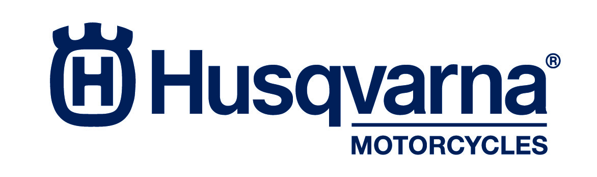 Husqvarna Announce 2016 MXGP Team