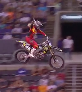 rutledge-x-games