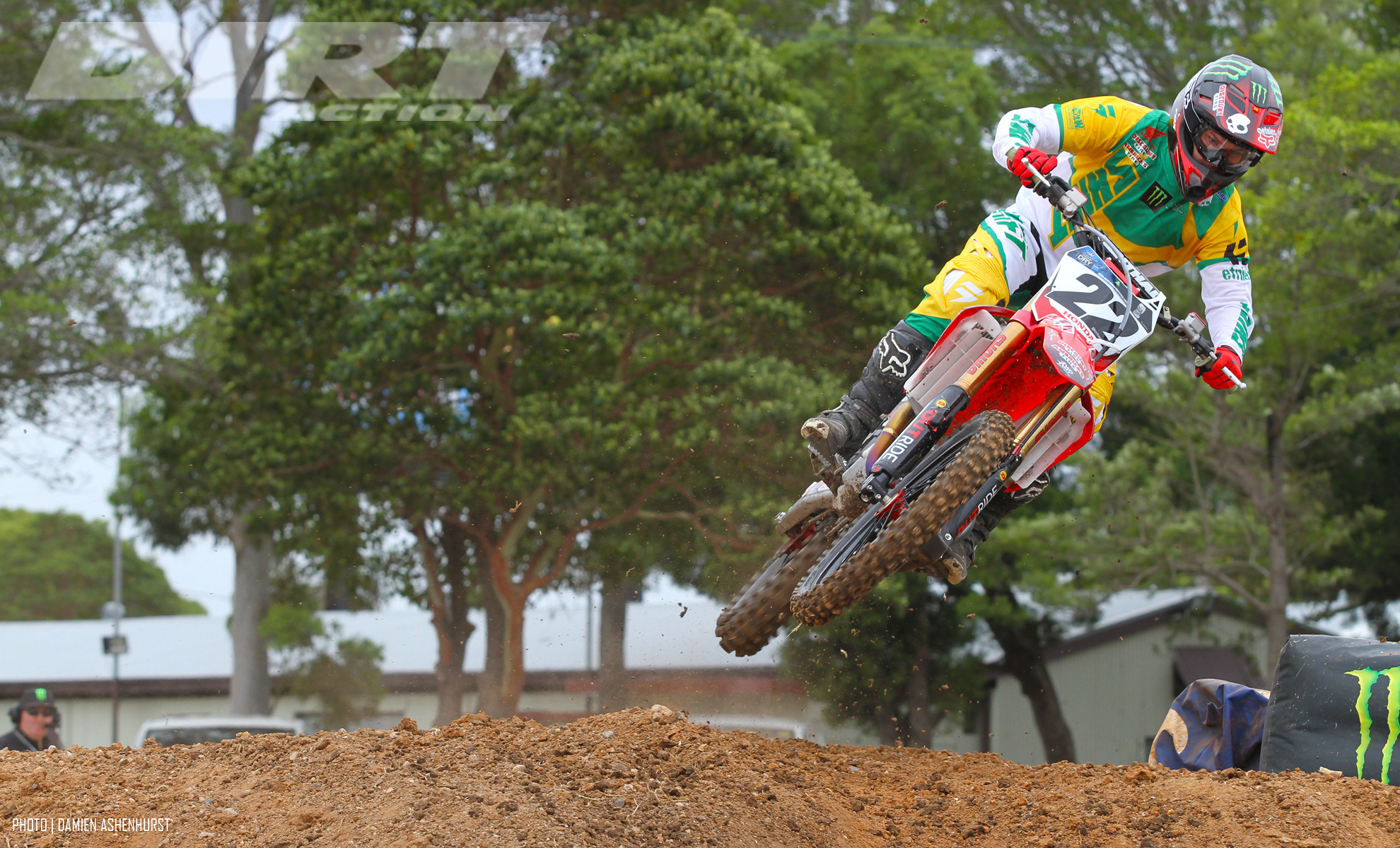 SUPERCROSS WALLPAPER GALLERY