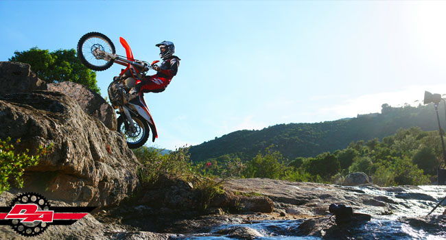 2014-ktm-enduro-launch
