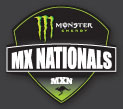 2014 Monster Energy MX Nationals Dates Released