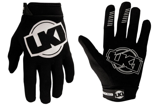 lki-gloves