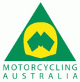 New under 19's class added to 2014 Australian Off Road Championships