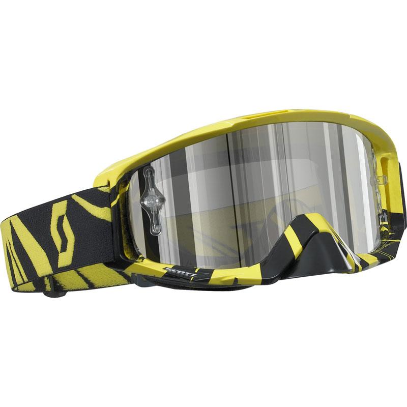 scott-goggles