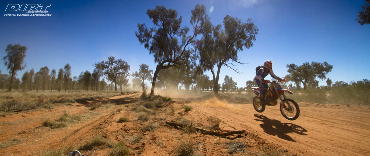 FINKE ENTRIES OPEN SOON!