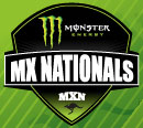 MX Nationals fans in for an online treat!