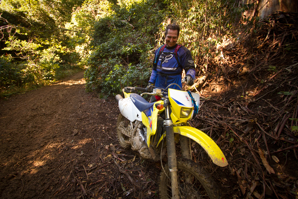 Trail Riding Tip: 15 TIPS TO SURVIVING YOUR FIRST TRAIL RIDE