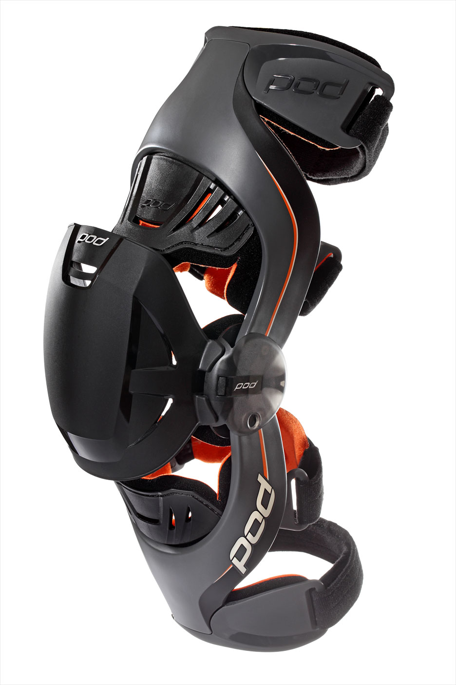 NEW PRODUCT: POD K1 Youth Knee Brace