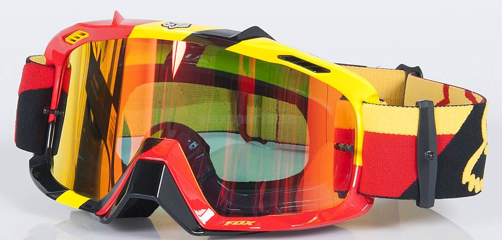 airspace goggle