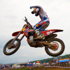 roczen-muddy-creek