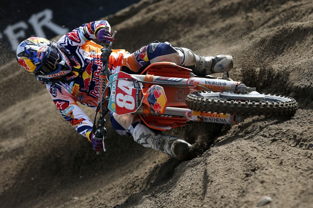 90688_Herlings_MXGP_2014_R13_RX_1286_1024