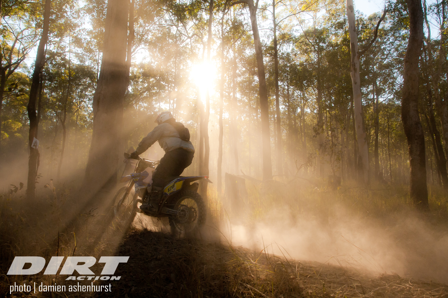 MASSIVE YAMAHA AUSTRALIAN FOUR DAY PHOTO GALLERY!