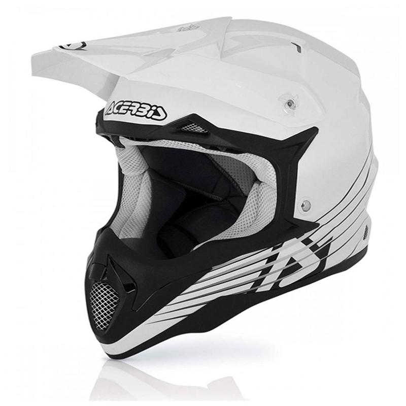 Acerbis-Impact-Full-White-Helmet-030-White-1