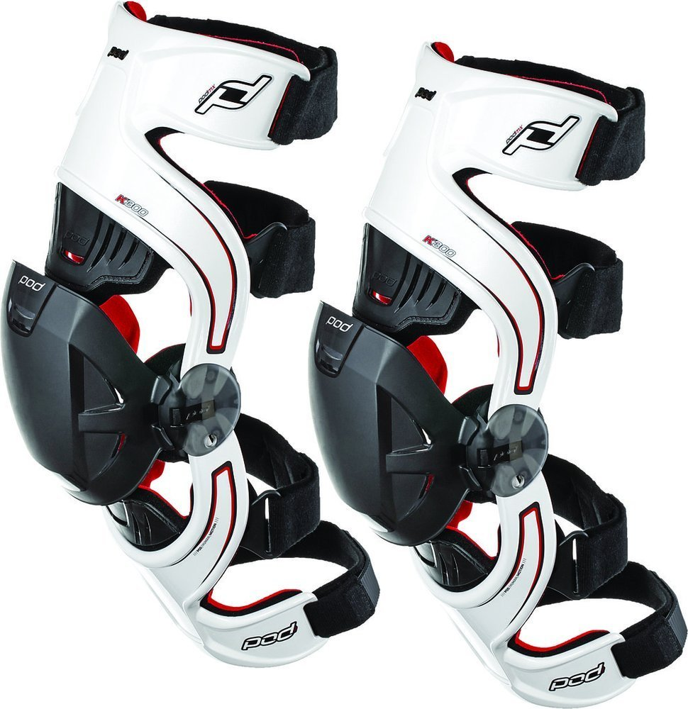 78822-white-pod-k300-knee-brace-pair_1000_1000