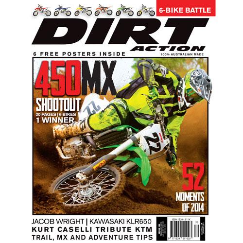 DAN189_Cover