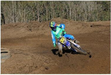 Cody Dyce