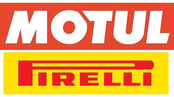 Motul and Pirelli Lend Their Support to 2015 KTM AJMX