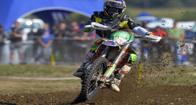 Daniel-Sanders-on-his-KTM-3
