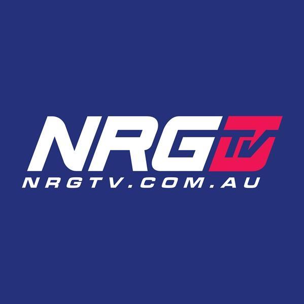 NRGTV to Broadcast J2