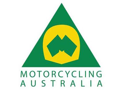 motorcycling aus