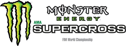 sx-monster-energy-logo