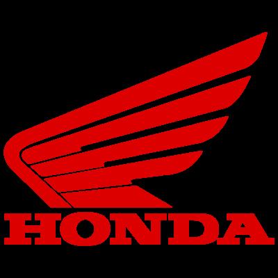 HondaMotorcycles