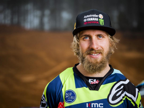Barcia Sidelined For Thumb Surgery