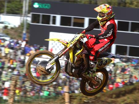 kojima-joins-suzuki-world-mxgp-for-training
