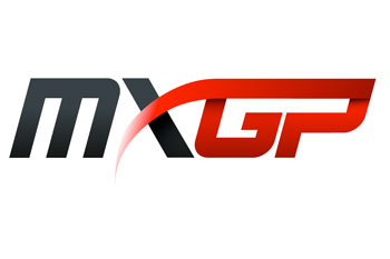 MXGP of Qatar Entry List