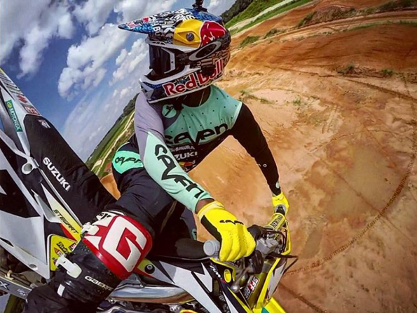 James Stewart Concussion Update