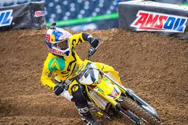 James Stewart  pic - Cudby