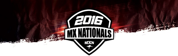 Gas Imports Remain a Key partner for the 2016 MX Nationals