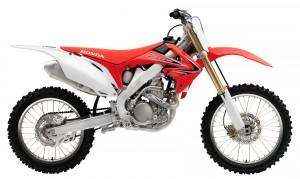 2012-Honda-CRF250Ra