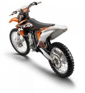 2012-KTM-450SXF