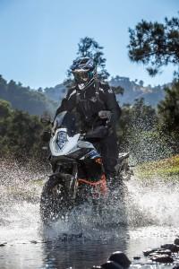 2013_KTM-1190-AdventureR__-1543
