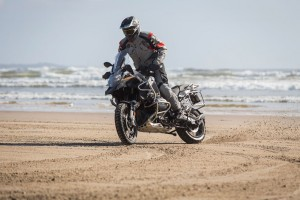 2014_BMW_R1200GSA-Launch_-0110